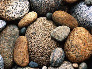 Ülkemizin taşı, kayası ilk defa işe yarayacak