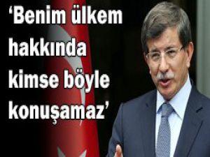 Türkiyede tek Türkiye var