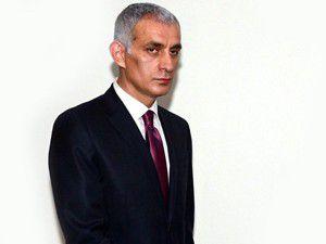 Fenerbahçeye mafya cevabı