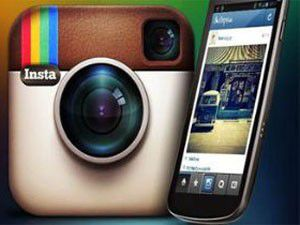 Instagramda video paylaşımı başladı