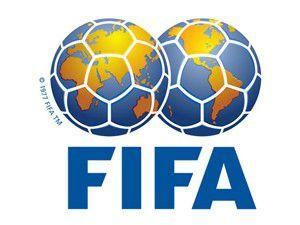 FIFAdan şike açıklaması