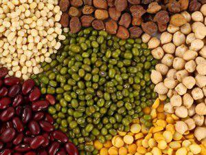 Ramazanda kuru gıdaya zam yok