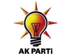 AK Parti Konyadan Kandil mesajı