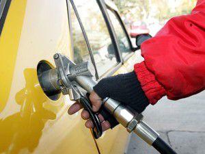 Gaz sızdırmazlık raporu şart değil