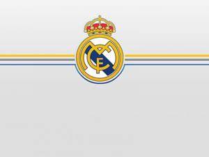 İşte Madridin yeni patronu
