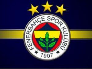 İşte Fenerbahçenin yeni teknik direktörü