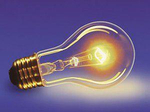 İndirimli elektrik satışı başladı
