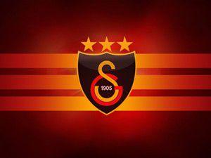 Galatasaray yönetimine sert uyarı