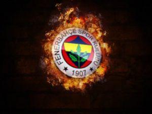 Fenerbahçe Kulübüne Polis Baskını!