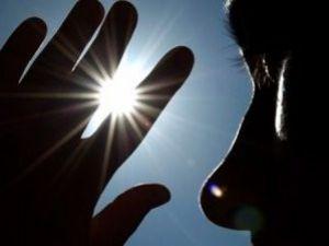 Aşırı Sıcaklardan Korunmak İçin Neler Yapılabilir?