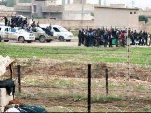 Suriye PKKsından katliam: 5 ölü, 50 yaralı