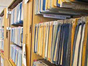 Genelkurmayın Dersim belgeleri Mecliste