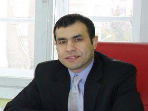 İç Anadolu Gazeteciler Federasyonu kuruldu