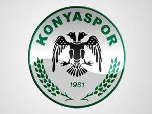 Torku Konyaspor, sağlık kontrolünden geçecek