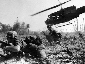 Savaşta kesilen koluna 47 yıl sonra kavuşacak