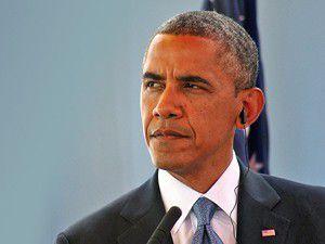 Mursi ile Obama telefonla görüştü