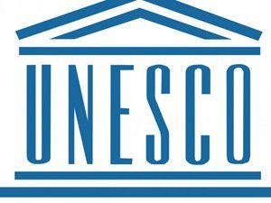Türkiye, UNESCOda alt komite üyesi