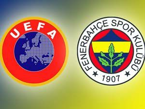 UEFAdaki toplantı 10 Temmuzda