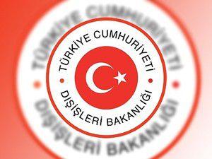 Türkiyeden Mısırdaki taraflara itidal çağrısı