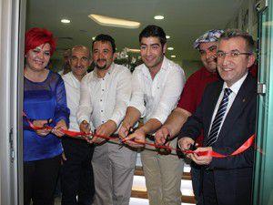 Medicanada Medikal Estetik Merkezi açıldı