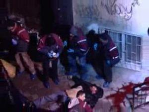 Çeçen cinayetleri MİTi harekete geçirdi