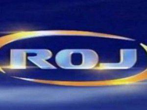 Nuçe ve Roj TV kapatıldı