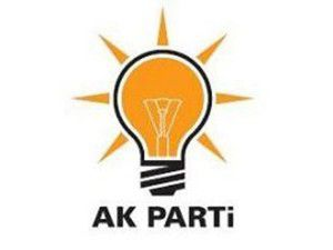 İki meclis üyesi AK Partiye geçti