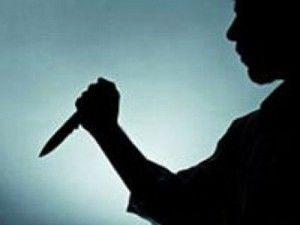 16 yaşındaki çocuk 6 yerinden bıçaklandı