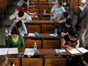 Bu önerileri okumadan üniversite tercihi yapmayın!