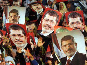 Mısır halkı diktatörlüğü ikinci kez dize getirecek
