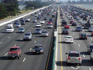 Konya Emniyeti trafik denetimlerini arttırdı