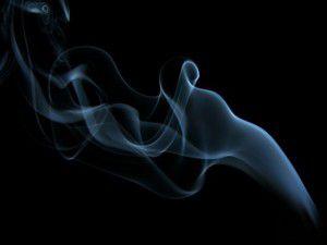 """""""Sigarayı bırakmak için Ramazan ayı iyi bir fırsat"""""""