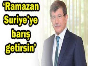 Türkiye, kapanmış kapıları araladı