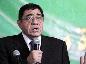 Mısır Başsavcısı Mahmud istifa etti