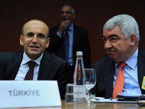 Dezenformasyon Türkiye algısını etkiledi