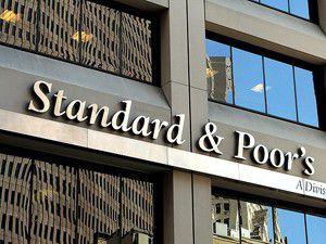 S&P İtalyanın kredi notunu kırdı