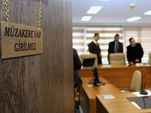 Yargıtay, Balyoz Planı davasına hazırlanıyor