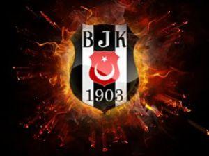 Beşiktaşın yeni stadı belli oldu!