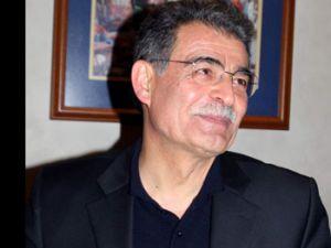 Türkler ikna edilmeden açılım yapılamaz