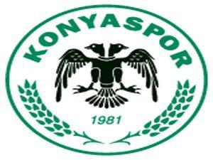 Torku Konyaspor, yabancı forvet arayışında