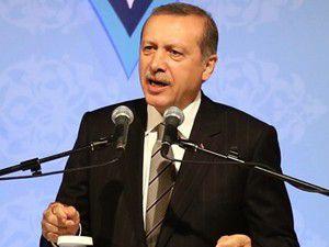 Erdoğandan tencere tava için talimat