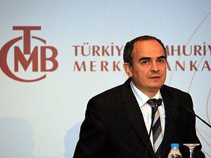 Merkez Bankası faiz koridorunu gündeme alacak