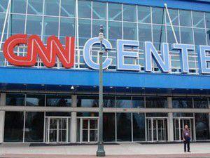 CNN AK Parti Hükümetinden özür diledi