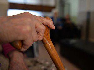 Geç emeklilik bunamayı önlüyor