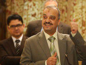 Mursi görevine dönmeden uzlaşma olmaz