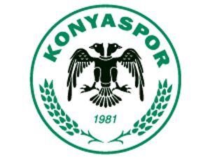 İşte Torku Konyasporun lig fikstürü