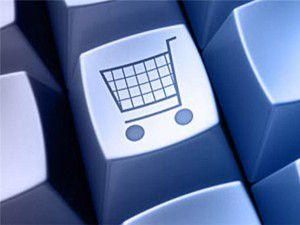 Her 5 kişiden biri online alışveriş yapıyor