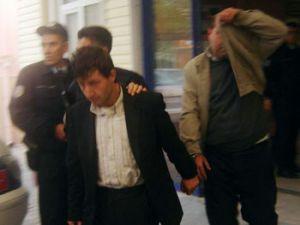 30 şüpheli gözaltında