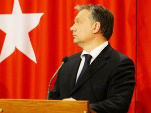 Başbakan Erdoğanı örnek alan Başbakan