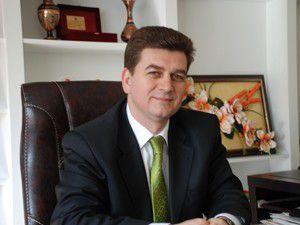 Konyada Ramazanda sağlık sorunları azaldı